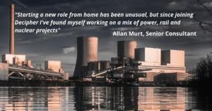 Allan Murt
